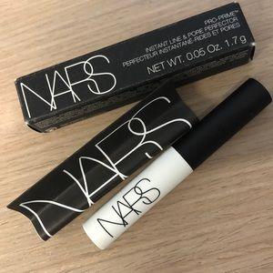 NARS Line & Pore Perfector